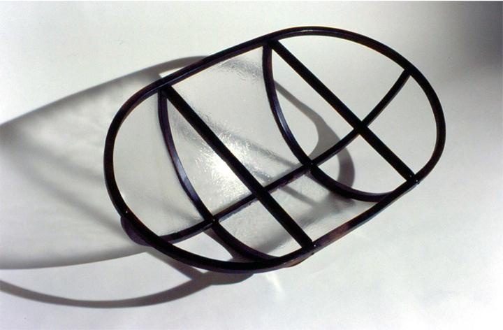 4mondriansshellweb